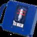 世界初、豚体重推定システム「デジタル目勘(めかん)」 2019年10月9日に発売開始