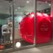 YE DIGITAL、九州工業大学発のトマト収穫ロボットをショールームに展示