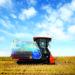 担い手農家の悩みを解決! 農作業効率化と収益アップをサポートする KSAS